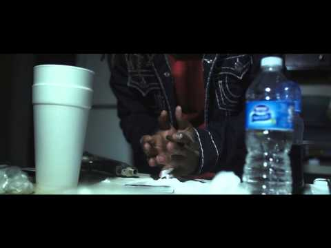 Minati Boyz x Moose FMG - Downerz (prod. & mixed by Doobie)