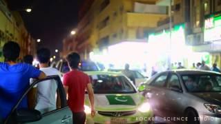 14 August 2014 Al Khobar Saudi Arabia