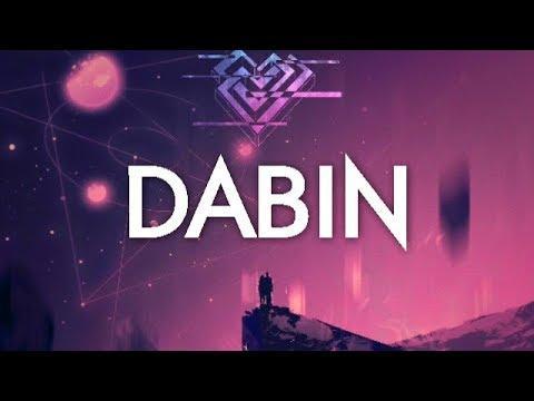Best Of Dabin Mix | 2018