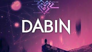 Best Of Dabin Mix 2018
