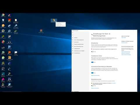 Windows 10 / Office Aktivieren 2019 German/ Deutsch