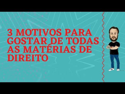 Curso Avançado Fiscal e Controle – Lançamento: Profs. Alexandre Meirelles e Anderson Ferreira from YouTube · Duration:  59 minutes 11 seconds