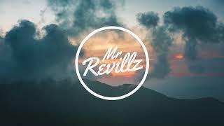 ALMA Chasing Highs Felix Cartal Remix