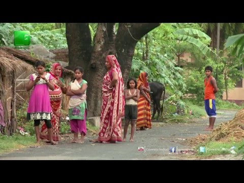 Know about the village Phulad of Bihar - On Green TV