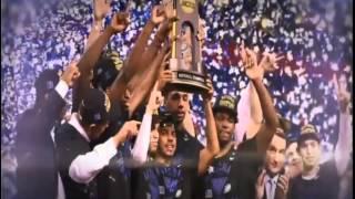 State Farm Champions Classic Game 1 2015-Kentucky vs. Duke 11/17/15