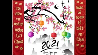 HTTL KINGSGROVE (Úc Châu) - Chương trình thờ phượng Chúa - 28/02/2021