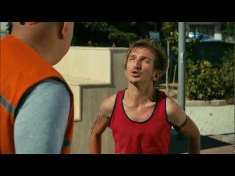 Oğlum Bak Git Fragman - Trailer