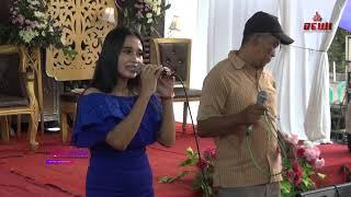JAMBU ALAS Ais Feat Noor Audio WEDDING AELEN & MAHMUDI