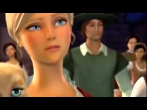 prens ve prenses Türkçe Dublaj Animasyon