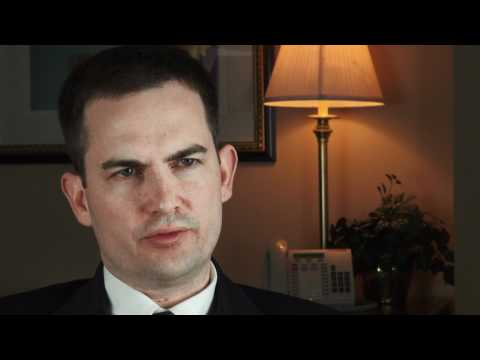 Insurance Settlement Offer Video Mesa AZ Personal Injury Lawyer