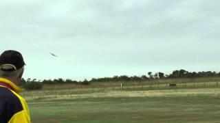 e flite umx b 17 g flying fortress maiden flight