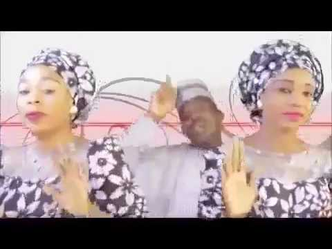 Download YA DAWO BABA BUHARI By Baban Chinedu, Ali Jita, Nazifi Asnanic