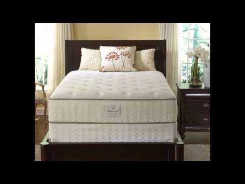 Memory foam mattress memory foam topper density guide