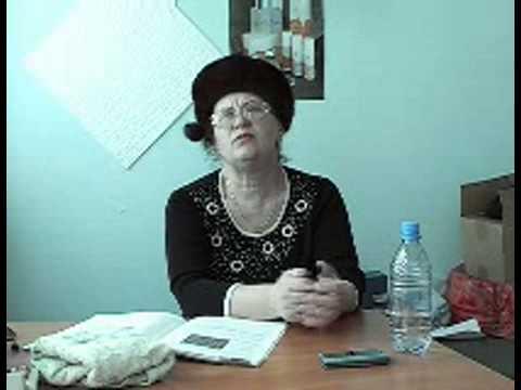 Лечение межпозвоночной грыжи без операции в Санкт
