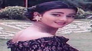 Prema Geethe Ya - Nee Mudida Mallige - Kannada Hit Song