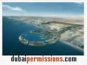 WELCOME TO DUBAI FOR BUSINESS - CINEMA SHOOTING - EDUCATION