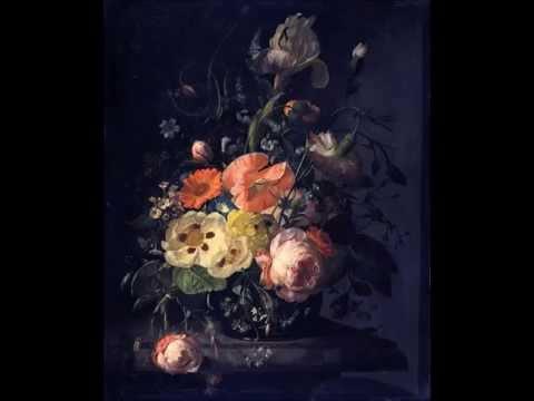 Handel: Chandos Anthem no. 2,