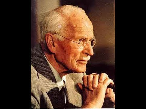 A Meditation on The Soul's Relation to The Body and Spirit: Carl G. Jung