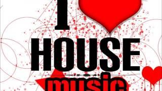 MIX FEBBRAIO 2013 PART 2 MIX 2013 HOUSE 2013 MUSICA HOUSE 2013 DJ WHITE