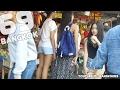 PATTAYA STREET FOOD / Wat Chai Mongkhon Market