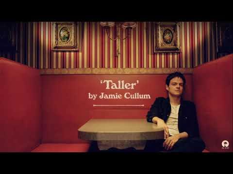 Jamie Cullum - Marlon Brando (equal Temperament A4 = 432 Hz Tuning)