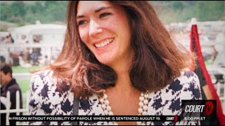 Who is Ghislaine Maxwell? Keeper of Jeffrey Epstein's Secrets Arrested | Court TV