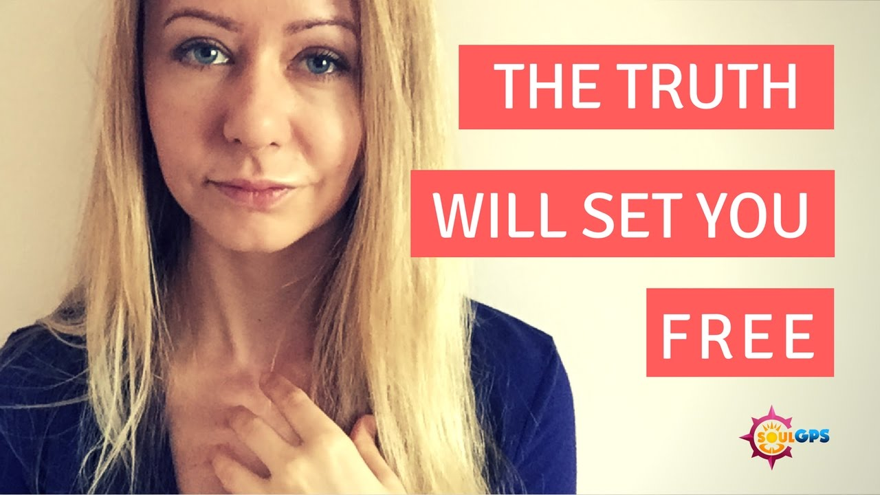 3 Steps to Stop Missing Your Narcissistic Ex, Break the