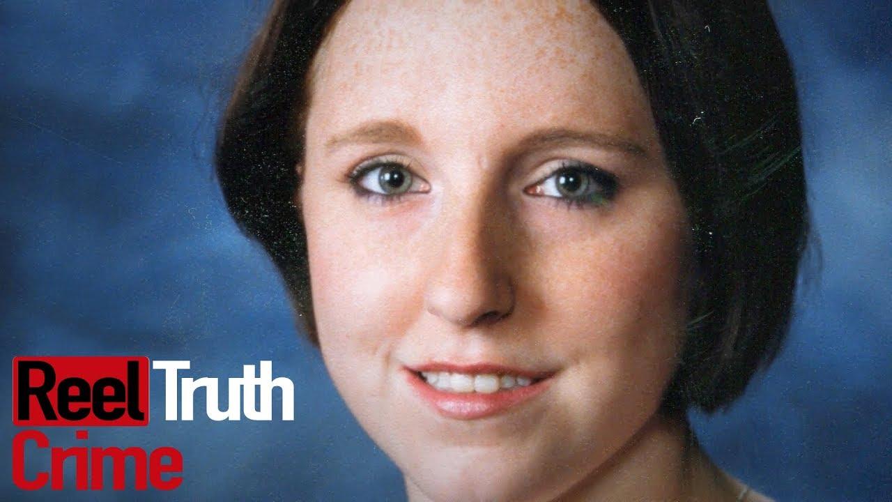Who Murdered Ashley Wilson? | Murder Mystery Documentary | True Crime