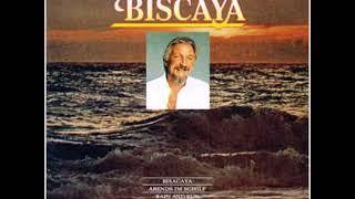 James Last - Biscaya    remixed by DJ Nilsson