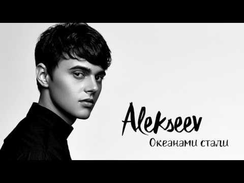 PROКлип - МУЗ-ТВ