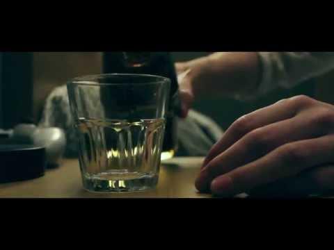 Apparat - Goodbye : Music Video