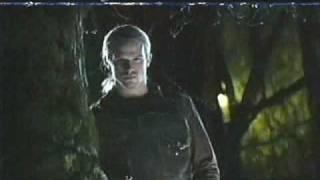 Twilight New TV Spot #5