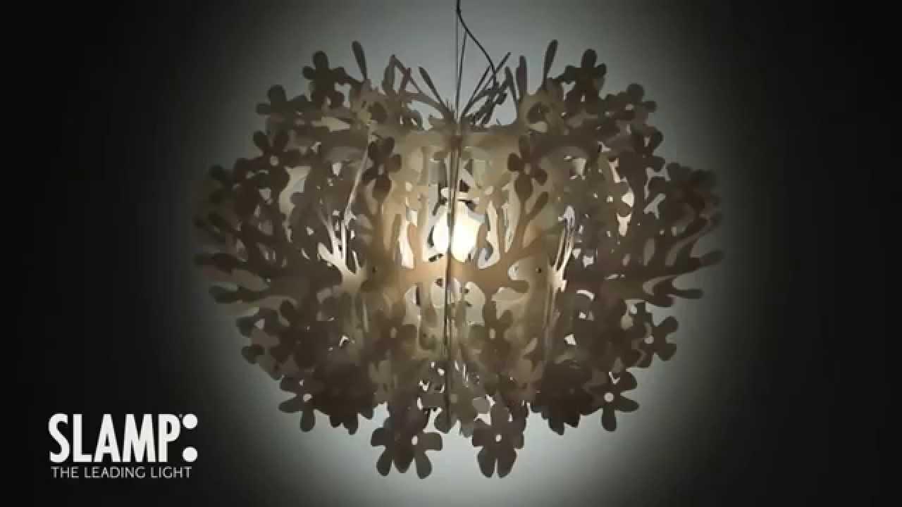 Fiorella Slamp Lighting Australia