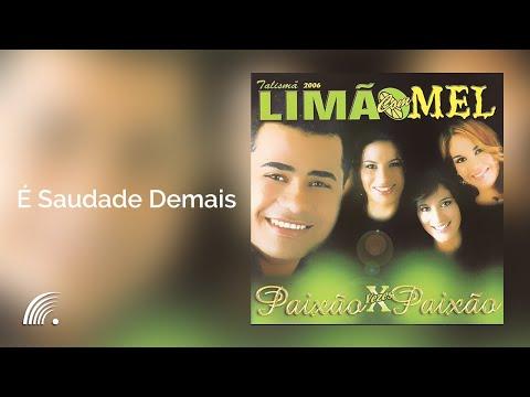 MEL NO BAIXAR PALCO COM ACUSTICO MP3 LIMAO