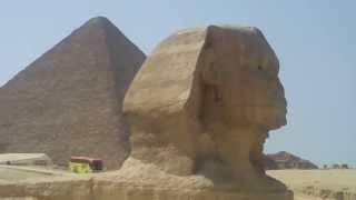 homem livre egypt pyramids of giza