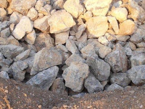 اسماء-صخور-المعادن-وصورها-علم-المعادن-وانواعها