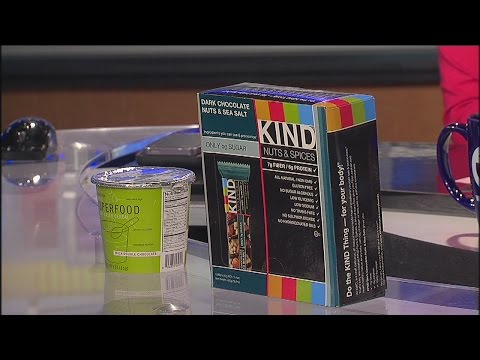 Healthy Holiday Travel Tips