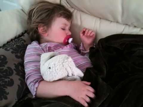 A Child with Myoclonic Seizure? - YouTube