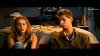 Лето. Одноклассники. Любовь (2011) Фильм. Трейлер HD