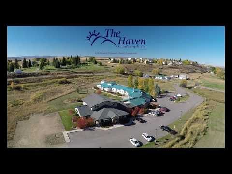 The Haven Assisted Living Facility - Virtual Tour