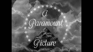 Universal Pictures / Paramount Pictures logos (2012/March 21, …