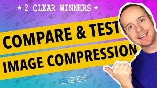 WordPress Image Compression Comparison - ShortPixel vs Optimole vs Imagify vs WPSmush vs More