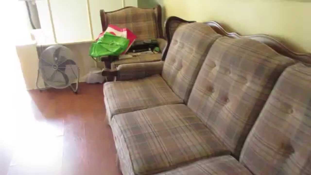Apartments For Rent In Belmont Cragin