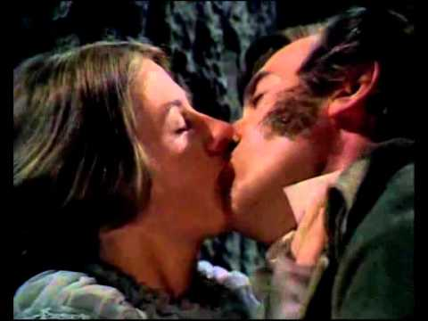 Download Jane Eyre BBC 1973 (fan video)