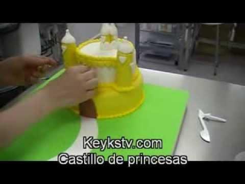 Castillos de carton - 4 7