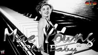 "2012: Mae Young - WWE Theme Song - ""Ohh Baby"" [Download] [HD]"