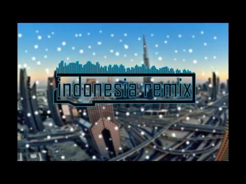 Aku Tetap Cinta BREAKBEAT REMIX 2017  DTM Medan