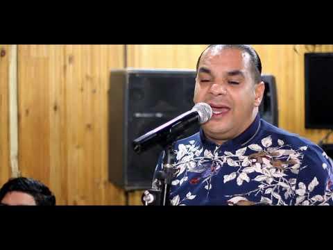 Houari Dauphin - Malgré Safit Niya - avec Amine La Colombe 2019 ( Clip Studio)