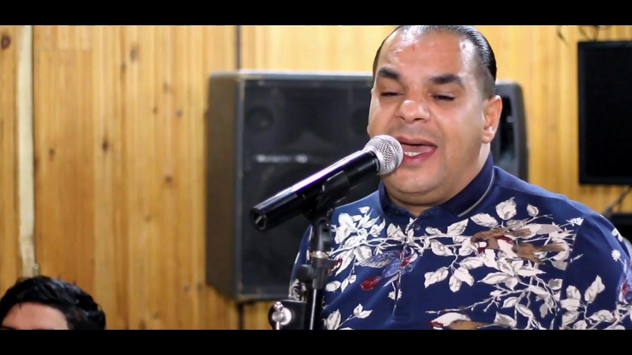 HOUARI DAUPHIN MP3 ANCIEN TÉLÉCHARGER
