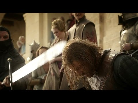 Does Game of Thrones Explain ISIS? (w/ Amir Ahmad Nasr)